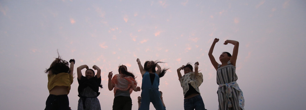 JUMP to LIFE.JPG