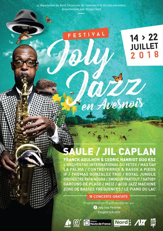 Joly-Jazz-A3-2-724x1024.jpg