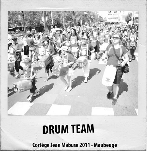Drum-team_modifié.jpg