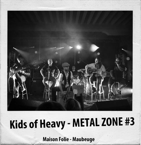 Metal-Zone-3_modifié.jpg