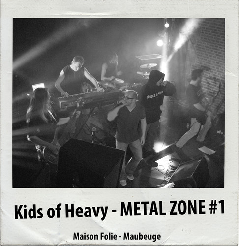 Kids-ofMetal-Zone1.jpg
