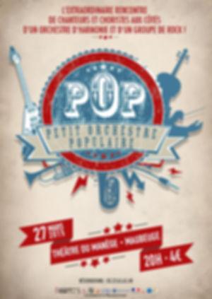 pop-2015-v3.jpg