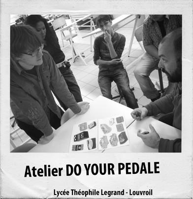 Do-your-pedale_modifié.jpg