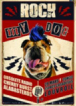 rockmydog_web-500x700.jpg
