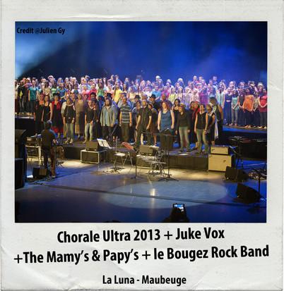 Chorale-ultra-2013-juk-bougez.jpg