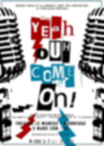 yeah-ouh-come-on-500x700.jpg