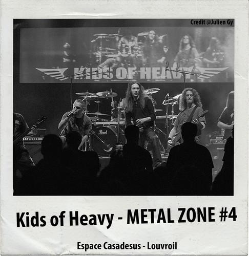 Kid-Of-METAL-ZONE-4.jpg