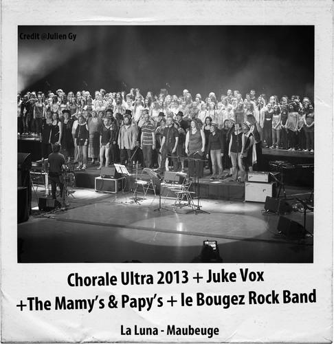 Chorale-ultra-2013-juk-bougez_modifié.jp