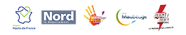 logo partenaires financier2017.png