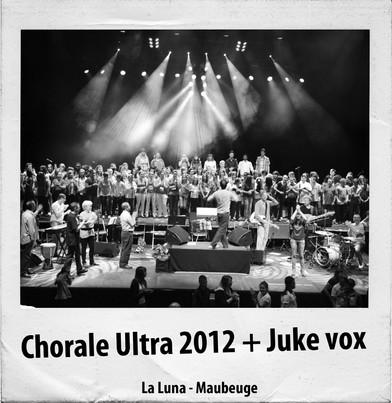 chorale-ultra-2012-juke-vox_modifié.jpg