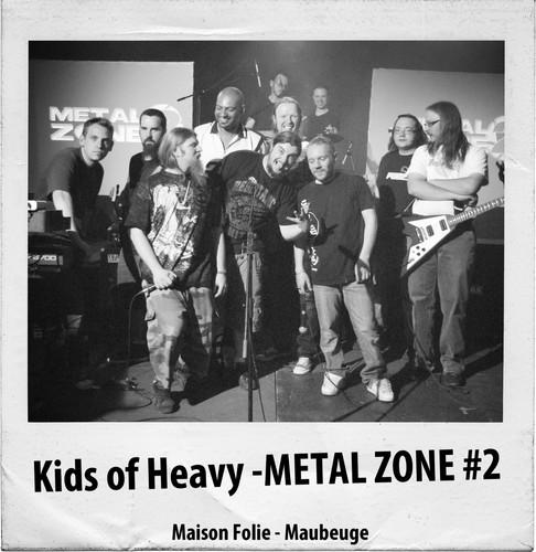 Metal-Zone-2_modifié.jpg