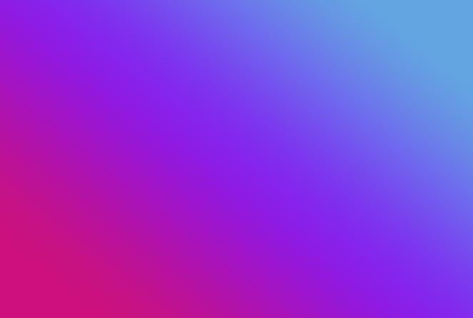 Background Typeform.png