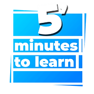 Logo-Five-Minutes-To-Learn.png
