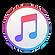 Le Manal Show sur iTunes