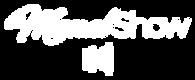Logo_ManalShow.png