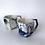Thumbnail: CWC Ceramics Mug