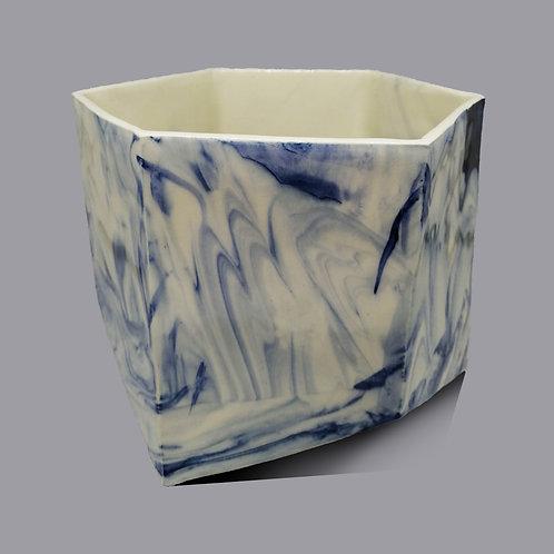 Tri Pot Large Short