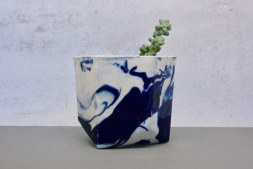 Tri Pot Medium