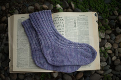 socks-154