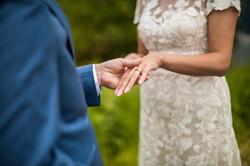 dp-wedding-web-080