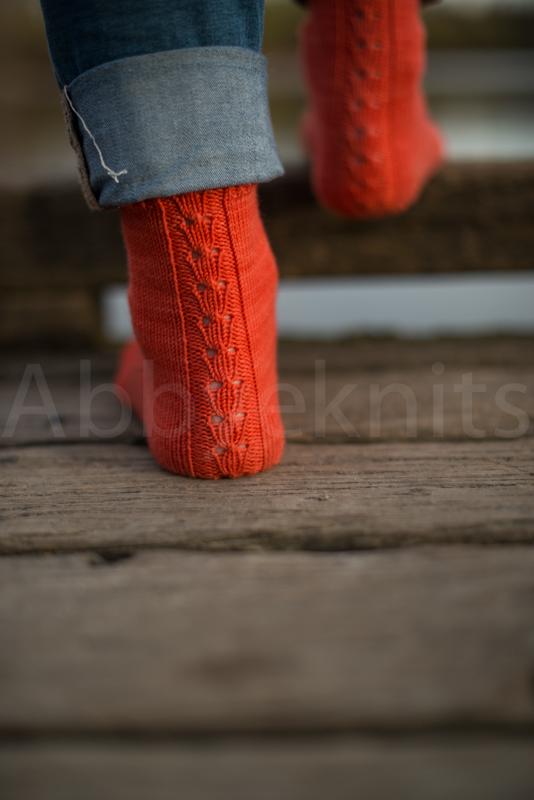 socks-046