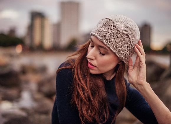 Windswept Hat