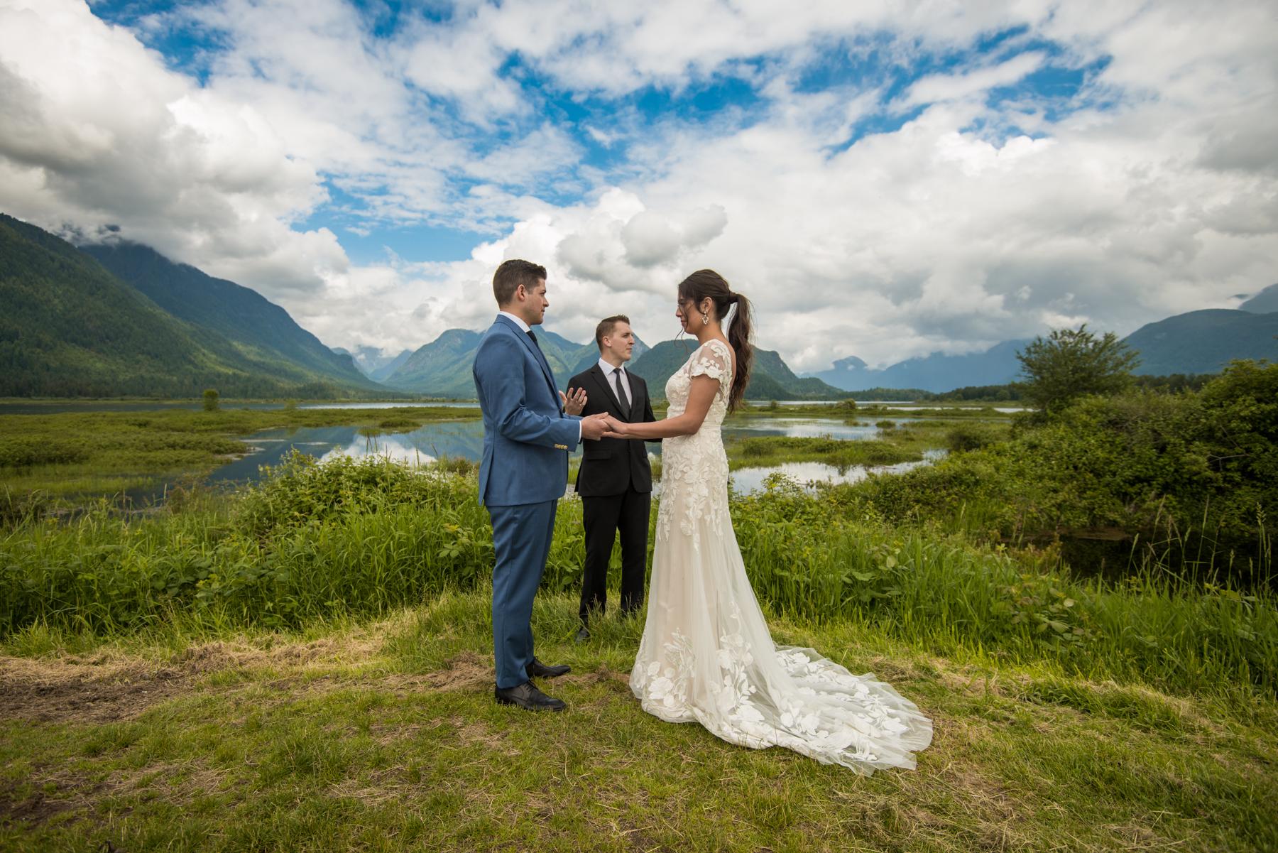 dp-wedding-web-057