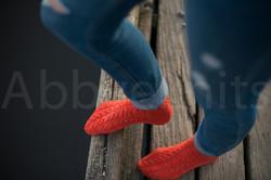socks-047