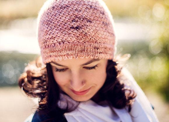 Cordelia Hat