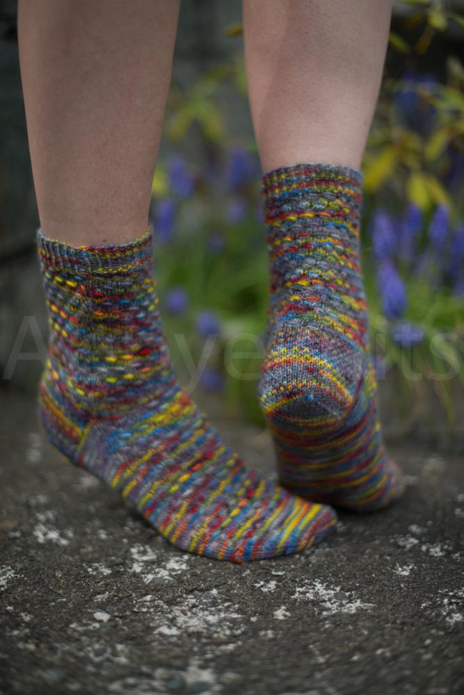socks-139