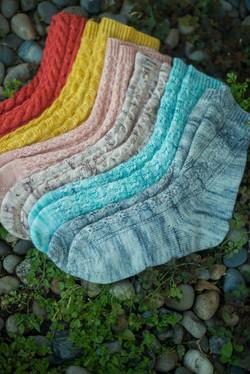 socks-202