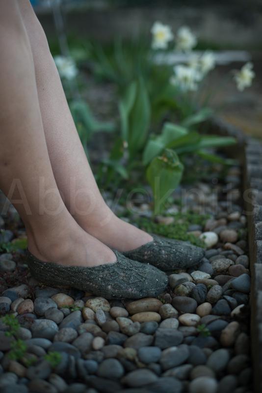 socks-081