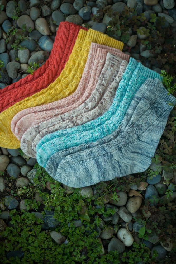 socks-203