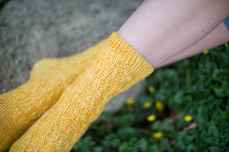 socks-054