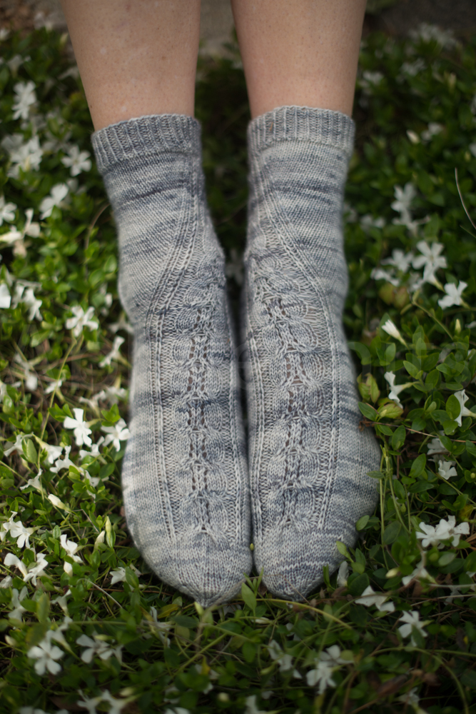 socks-134