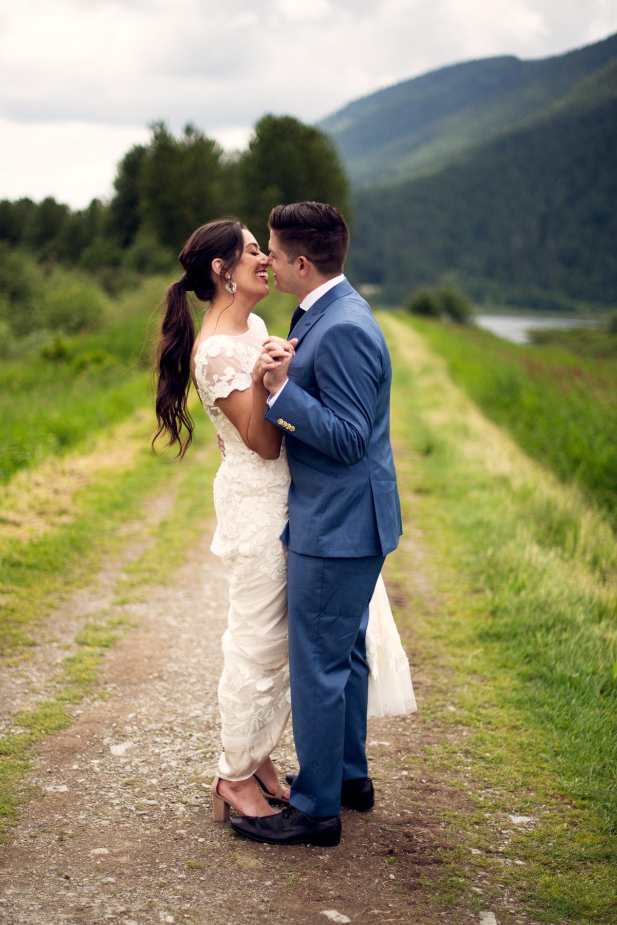 dp-wedding-web-035