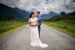 dp-wedding-web-012