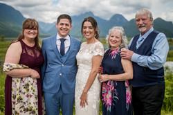 dp-wedding-web-103