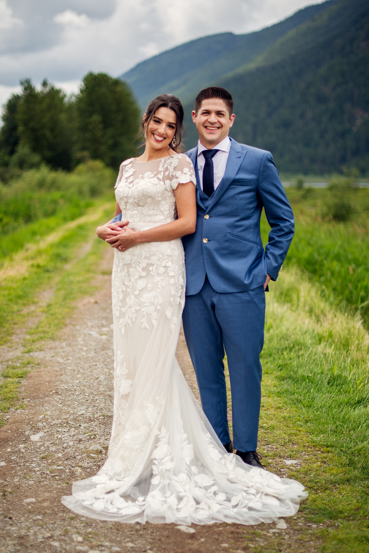 dp-wedding-web-032