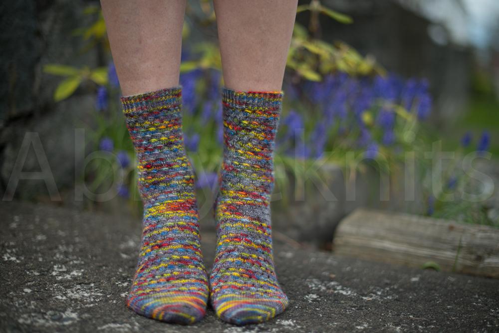 socks-141