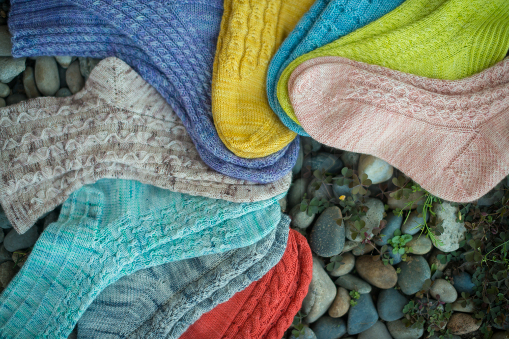 socks-241