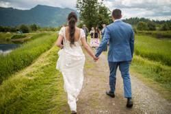 dp-wedding-web-119