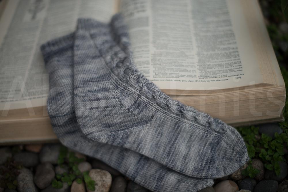 socks-167