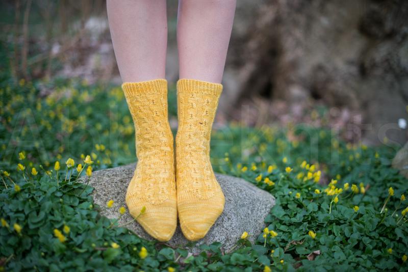 socks-058