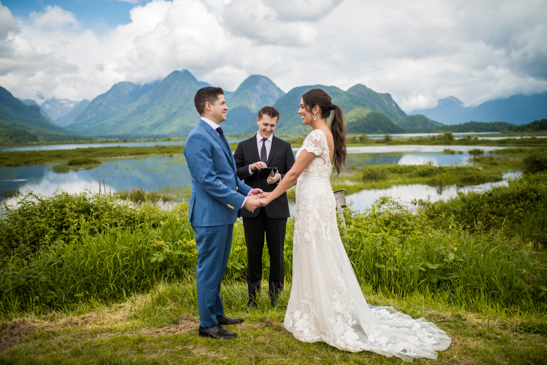 dp-wedding-web-046