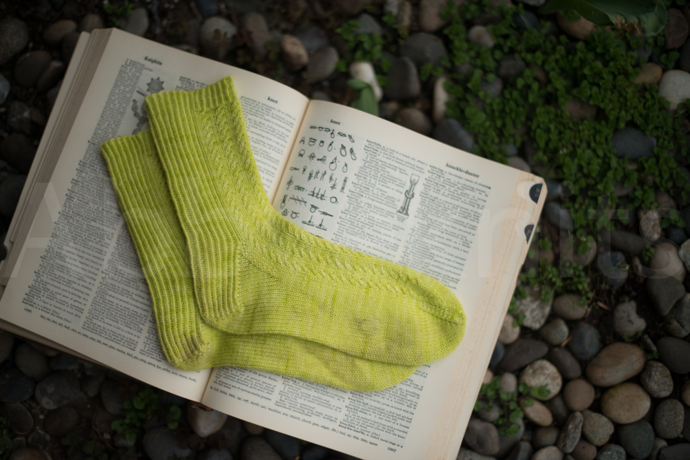 socks-158