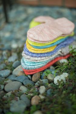 socks-254