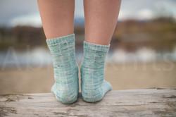 socks-029