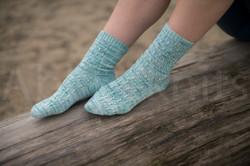 socks-018