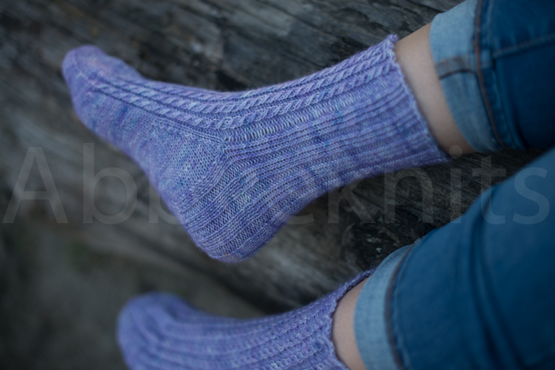 socks-073